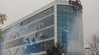 Türk Eximbank'tan Hatay'daki ihracatçılara destek