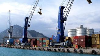 Türk Eximbank'tan ihracatçılara destek