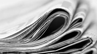 Günün gazete manşetleri (28 Ocak 2018)