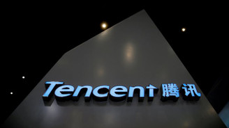 Tencent ilk kasiyersiz mağazasını açtı