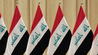 Irak'tan IKBY bankalarına yaptırımları kaldırma kararı