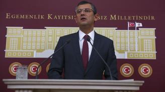 Özel: CHP olarak haklı çıkmaktan mutluyuz