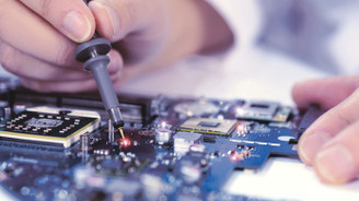 2018'de istihdamın motoru teknoloji olacak