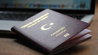 2017'de 6 bin Türk milyoner ülkeyi terk etti
