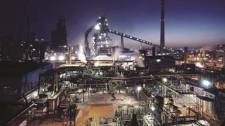 Tata Steel-Erdemir uzlaşmazlığında yeni gelişme