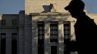 ABD'li ekonomistler faiz artışı beklemiyor