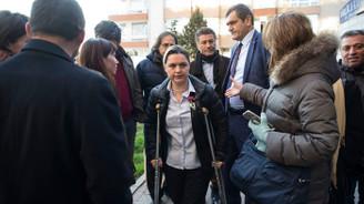 TTB'nin 11 yöneticisi için gözaltı kararı