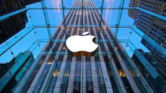 'ABD'de Apple'a dava açıldı' iddiası