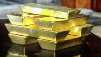 Dış ticaret açığına altın ve petrol etkisi