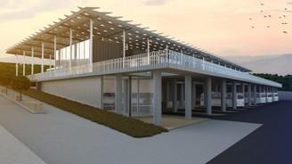 Büyükşehir Muğla'ya 426 milyon TL yatırım yapacak