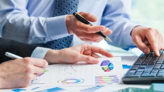 Maliye sektörel bazlı risk analizi yapacak