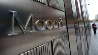 Moody's: Avrupalı otomotiv şirketlerinin kredisi artabilir