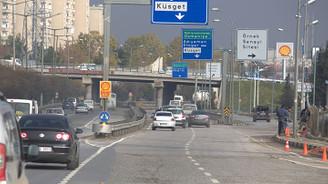 Gaziantep KÜSGET'te 517 taşınmaz satışa çıkarıldı