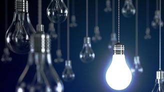 Elektrik tüketimi aralıkta arttı