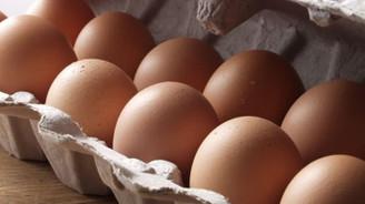 İran'ın yumurta sorununu Türkiye çözecek