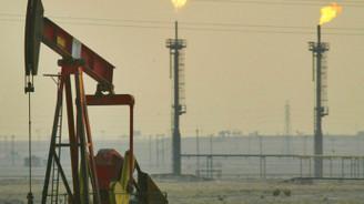 ABD, 2018'de dünyanın en büyük petrol üreticisi olabilir