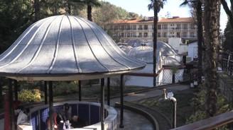 Anadolu'nun termal zenginlikleri: Kaplıcalar diyarı Yalova