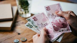 2017'de BES kumbarasına yaklaşık 17 milyar lira girdi