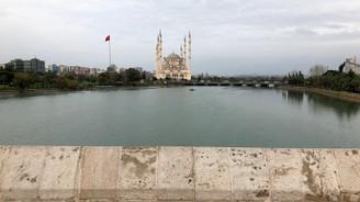 Türküler yakılmış: Taşköprü…