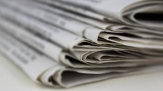 Günün gazete manşetleri (8 Ocak 2018)