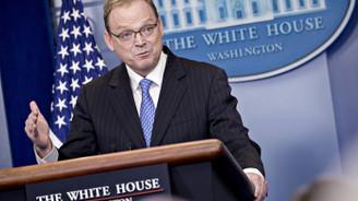 Beyaz Saray: Faiz artırımlarında hızlanma gerekmiyor