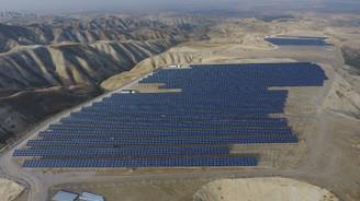 Prime Enerji, 2018'de 75 MW santral hedefliyor
