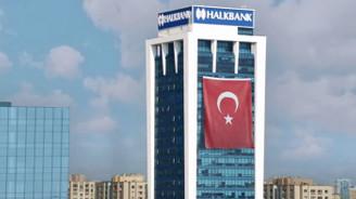 Halkbank, 2018 projeksiyonunu çizdi