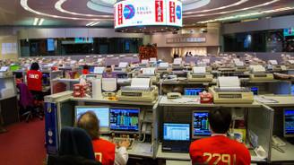 Alibaba, Hong Kong Borsası'na geri dönebilir