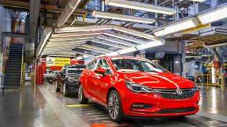 Peugeot, yüzlerce kişiyi işten çıkaracak
