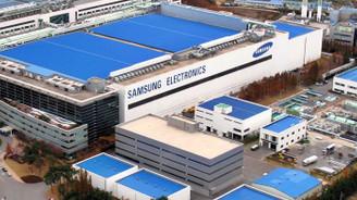 Samsung rekor kâr beklediğini açıkladı