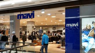 Blue International, Mavi'deki yüzde 19 payını sattı