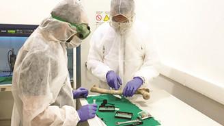 Türk bilim insanları Neolitik dönemin DNA şifrelerini çözecek