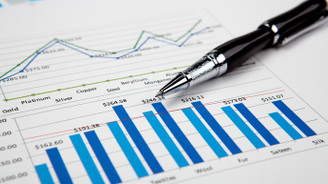 GMD Strateji Raporu: Borsa 2018'de 145.000'i görebilir