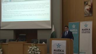 MARKA'dan projelere 25 milyonluk destek