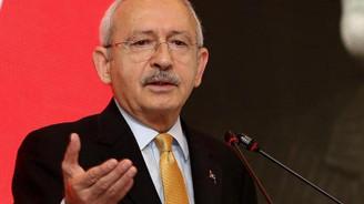 Sizin haklarınızı sonuna kadar savunan parti CHP'dir