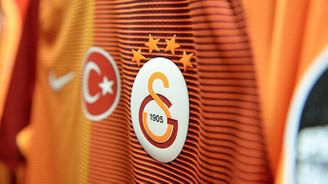 Galatasaray ve Turkcell iş birliği anlaşması imzalayacak