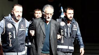 Gülen'in kardeşine 10 yıl hapis cezası