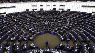 Avrupa'da yükselen neofaşizm AP Genel Kurulunda görüşülecek