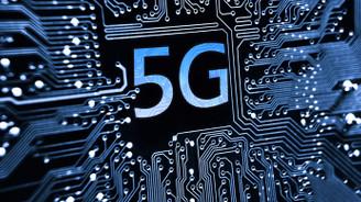 """5G ve """"problem çözme""""nin önemi"""