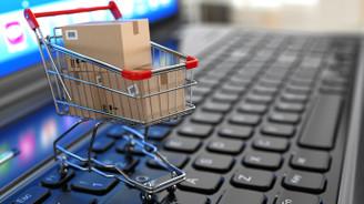 Dijital dönüşüm markaları güçlendiriyor
