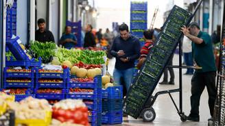 Ticaret Bakanlığı, enflasyonla mücadele için denetimleri artıracak