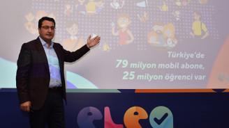 Türk Telekom'dan para ödüllü canlı bilgi yarışması