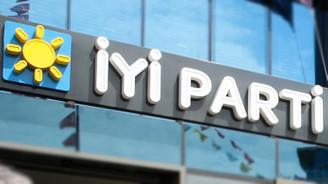 İYİ Parti'den maaşlara kriz zammı önerisi