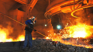 KARDEMİR, demir teker ihracatını artıracak
