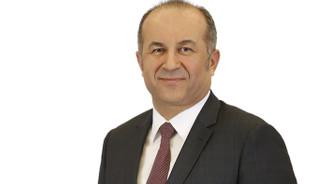 Türkiye'nin ilk e-teminat mektubu işlemi gerçekleşti