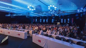 Turizmin dijital geleceği Antalya'da konuşuldu