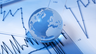 Küresel ekonomi zorlu virajda
