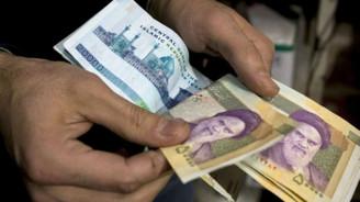 İran'da mutlak yoksul oranı yüzde 34'e yükseldi