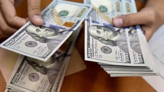 Dolar haftaya düşüşü sürdürerek başladı