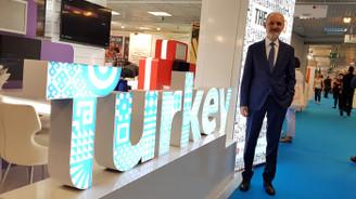 Türk yapımları Cannes dizi fuarının kırmızı halısında